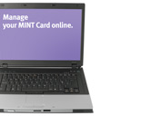 Find out more about MINT Online Servicing